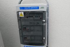 IMG-20200211-WA0066