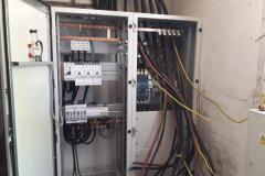 IMG-20200120-WA0158
