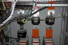 IMG-20200120-WA0179