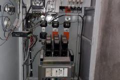 IMG-20200120-WA0181