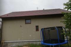 IMG-20200513-WA0022