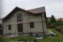 IMG-20200513-WA0023