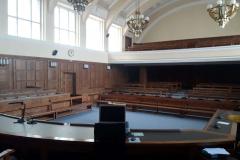Soudní-síň-2