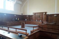 Soudní-síň-3